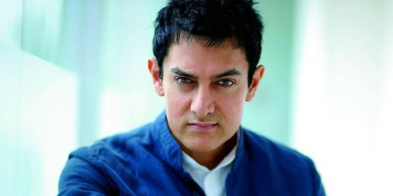 This image has an empty alt attribute; its file name is Aamir-Khan.jpg