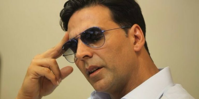 This image has an empty alt attribute; its file name is Akshay-Kumar-1.jpg