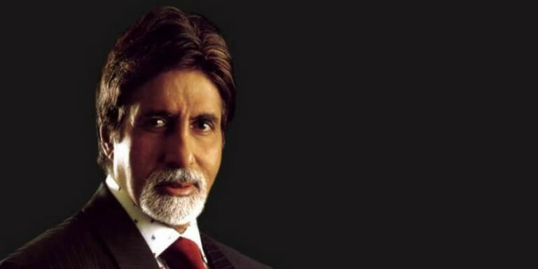 This image has an empty alt attribute; its file name is Amitabh-Bachchan.jpg