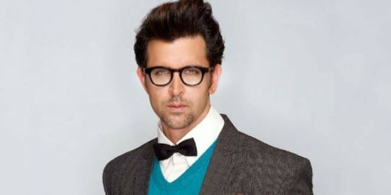 This image has an empty alt attribute; its file name is Hrithik-Roshan-2.jpg