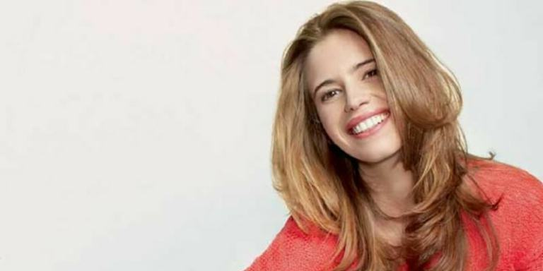 This image has an empty alt attribute; its file name is Kalki-Koechlin-1.jpg