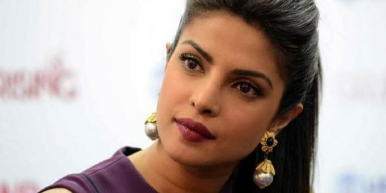 This image has an empty alt attribute; its file name is Priyanka-Chopra-1.jpg