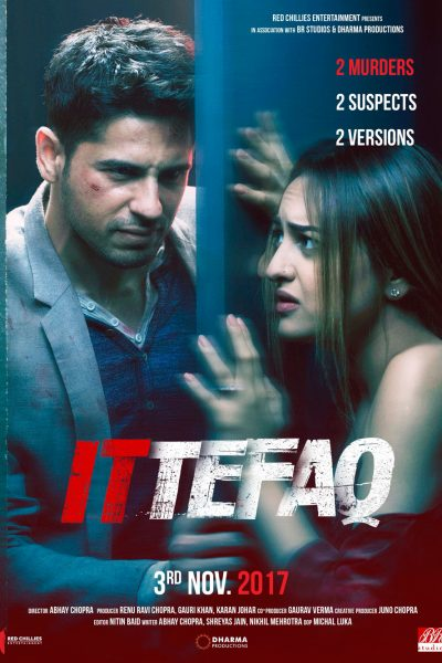 ittefaq-poster-9