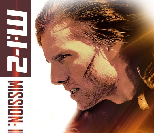 mission impossible 2 in hindi